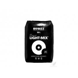 SUSTRATO LIGHT MIX®